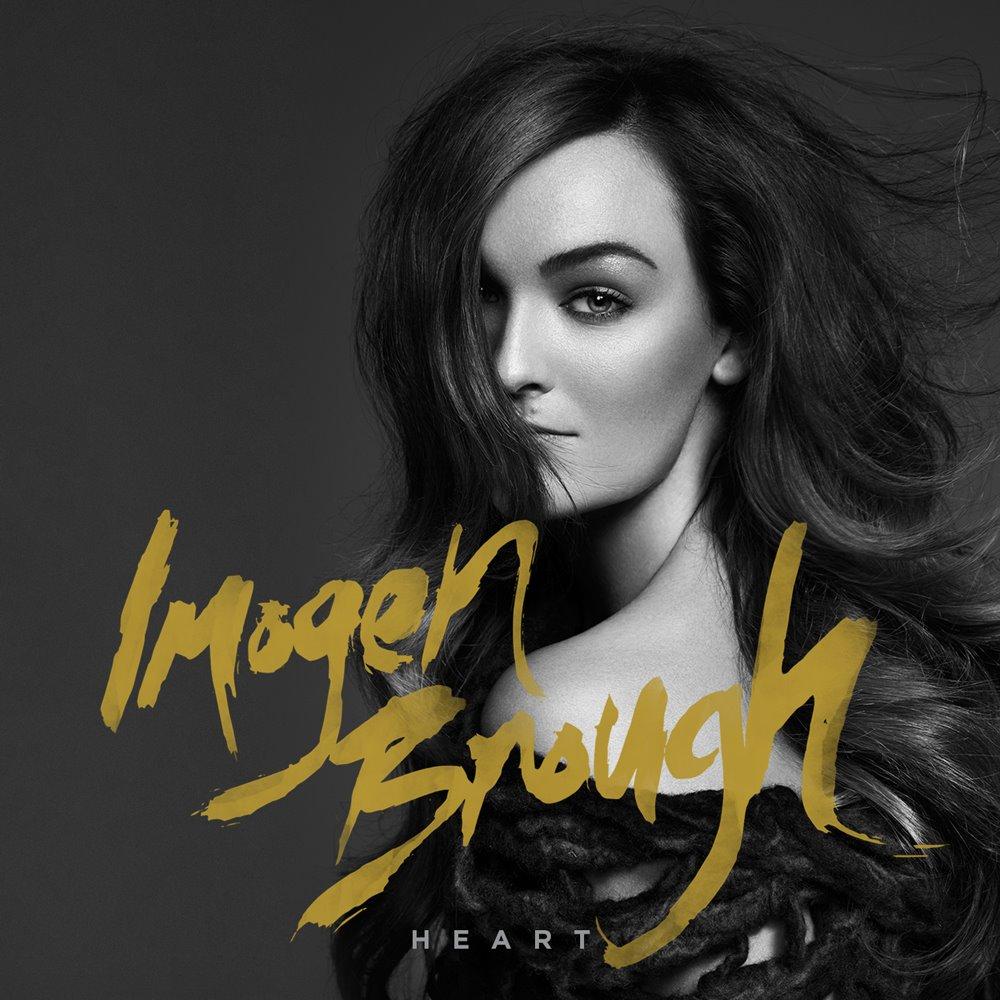 Imogen Brough